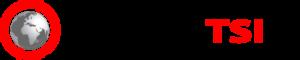 GRUPO TSI