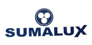 SUMALUX
