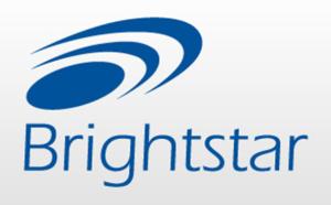 brightstar-logo1