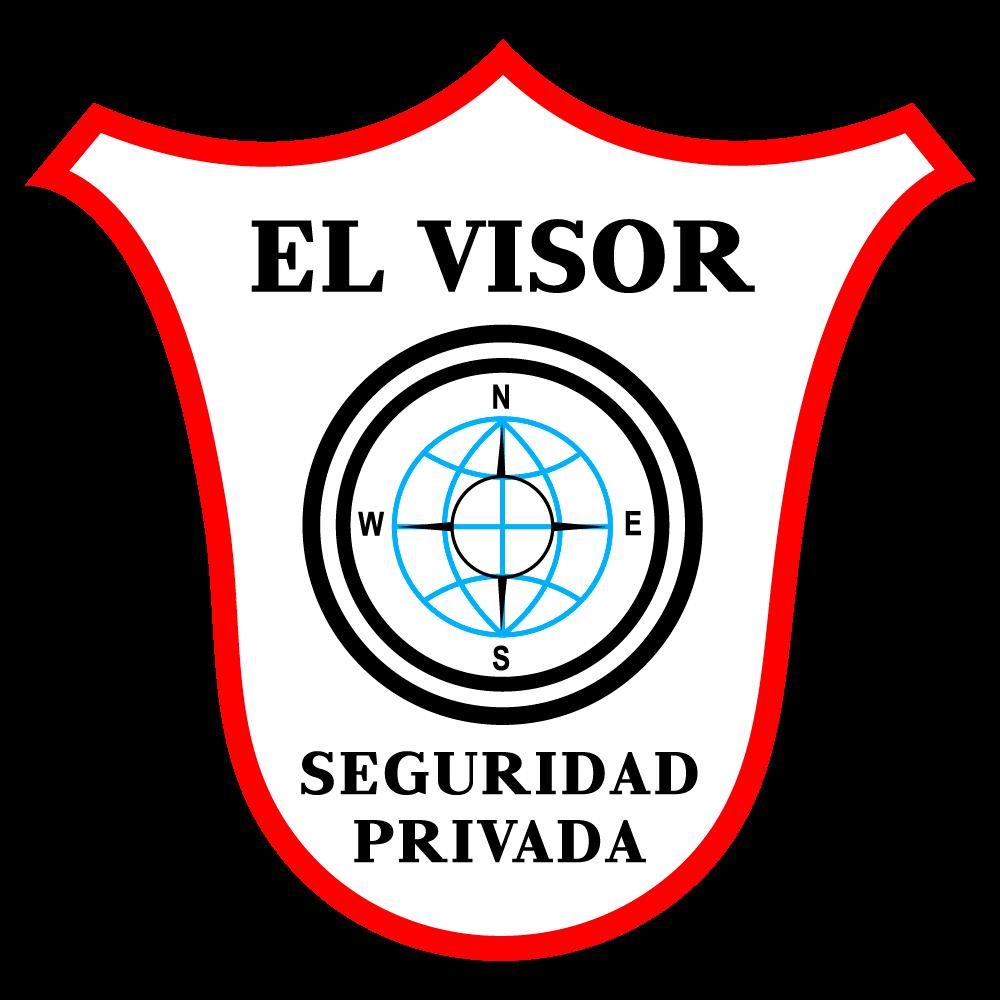 EL VISOR