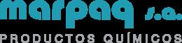 logomarpaq-1-e1527443652538