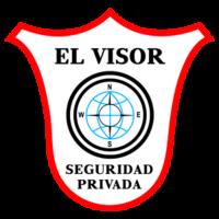 ELVISOR LOGO PNG 05MAY20